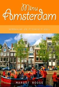 minu_amsterdam